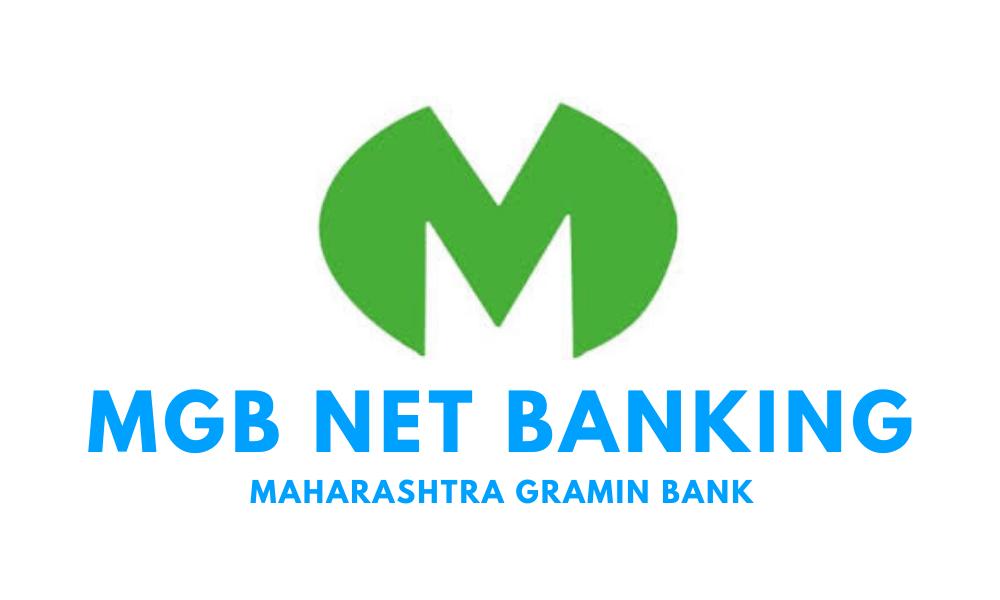 mgb net banking